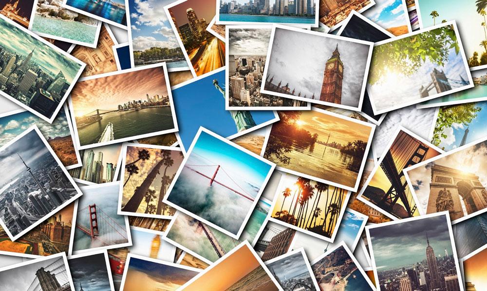 aplicacion para hacer collage de fotos