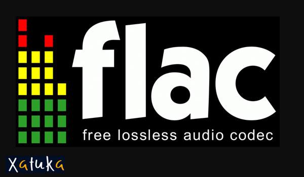 musica flac download gratis