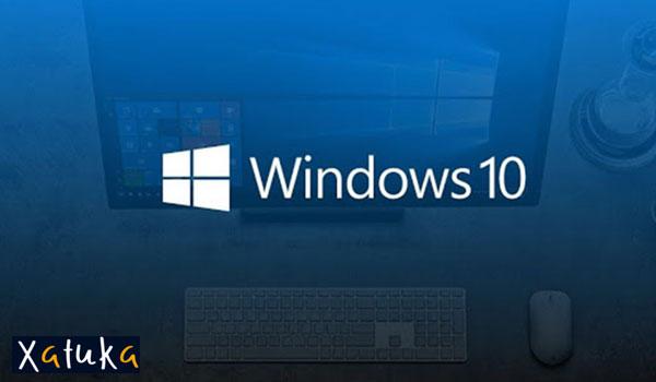 windows 10 sin activador