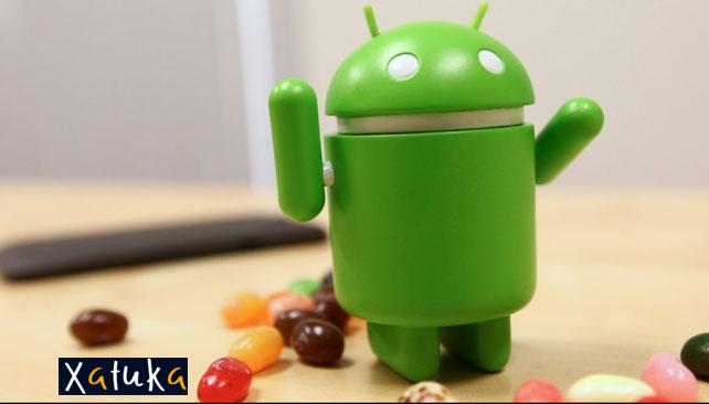 ventajas desventajas android